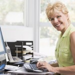 Baby Boomer Women need an online business