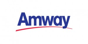 Use Global NPN to Grow Your Amway Business