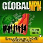 Global NPN