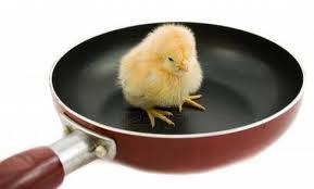 frying pan2