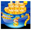 moneybag_open_256