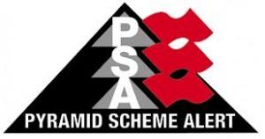 scheme alert