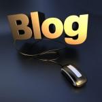 Global NPN Blog
