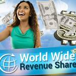 WorldWideRevShare