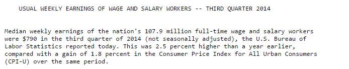 median_us_income_4th_quarter_2014