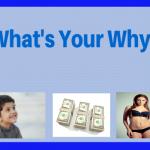 Why do you do business?