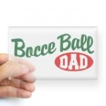 bocce_ball_dad_decal
