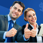 MyPayingAds - The Easiest Way To Make Money Online Without Any Technical Skills