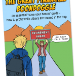 comic-book-boondoggle-cover
