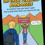 comic-book-boondoggle-cover