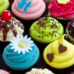 colourful_cupcakes_1404453212