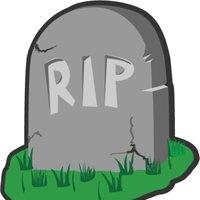 gravestone-1