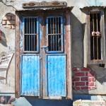 jail-100906_960_720