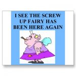 screw_up_fairy_postcard-p239874216504939957z8iat_400