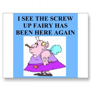 screw_up_fairy_postcard-p239874216504939957z8iat_400