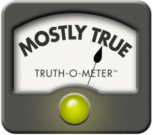 truth-o-meter