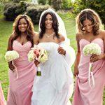 african-american-pink-wedding-details-munaluchi09