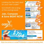 goodlife cruises