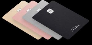 vital-cards.f0d9547f