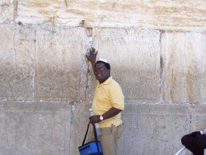 Jerusalem @004 #2