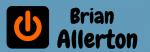 Brian-A-Logo-1-1-300x104-150x52