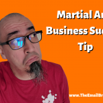 Quick Copy Tips for Martial Arts Business Owners (7)